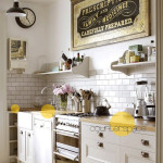 perry's plate kitchen design