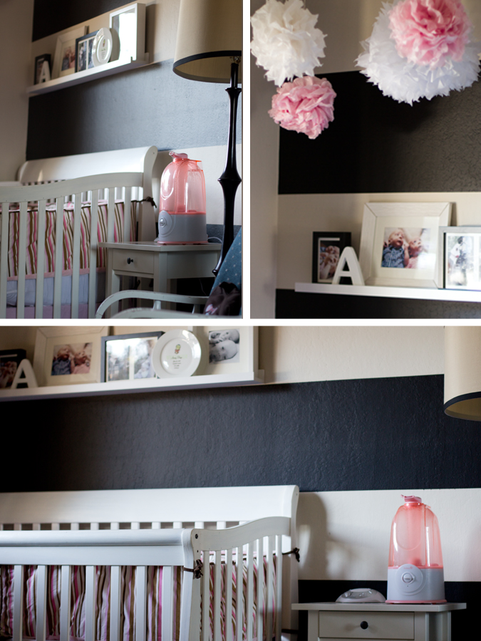 nursery_composite_avery