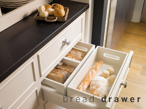 organized_breaddrawer