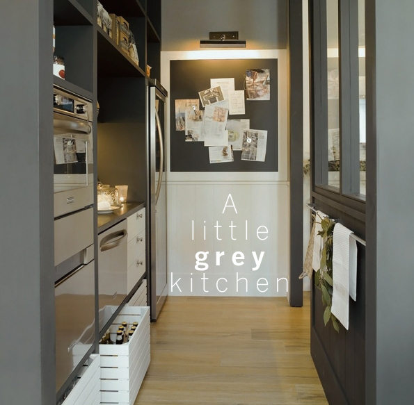 organized_greykitchen