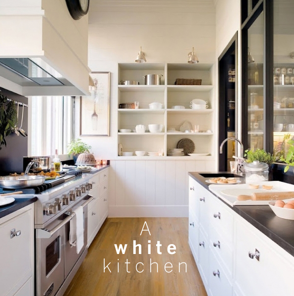 organized_whitekitchen