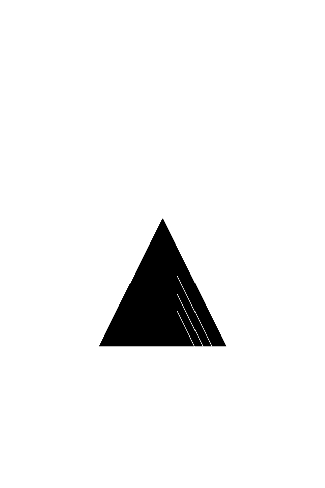 Triangle_4