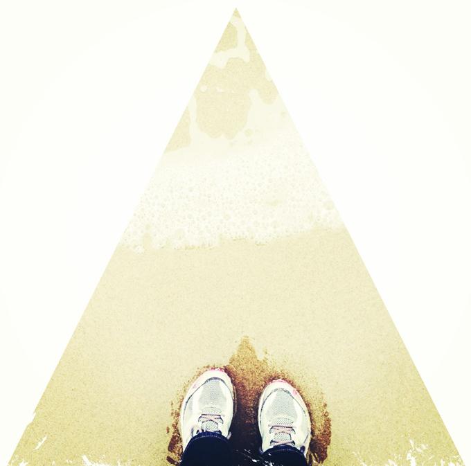beach_feet