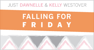 Falling For Friday