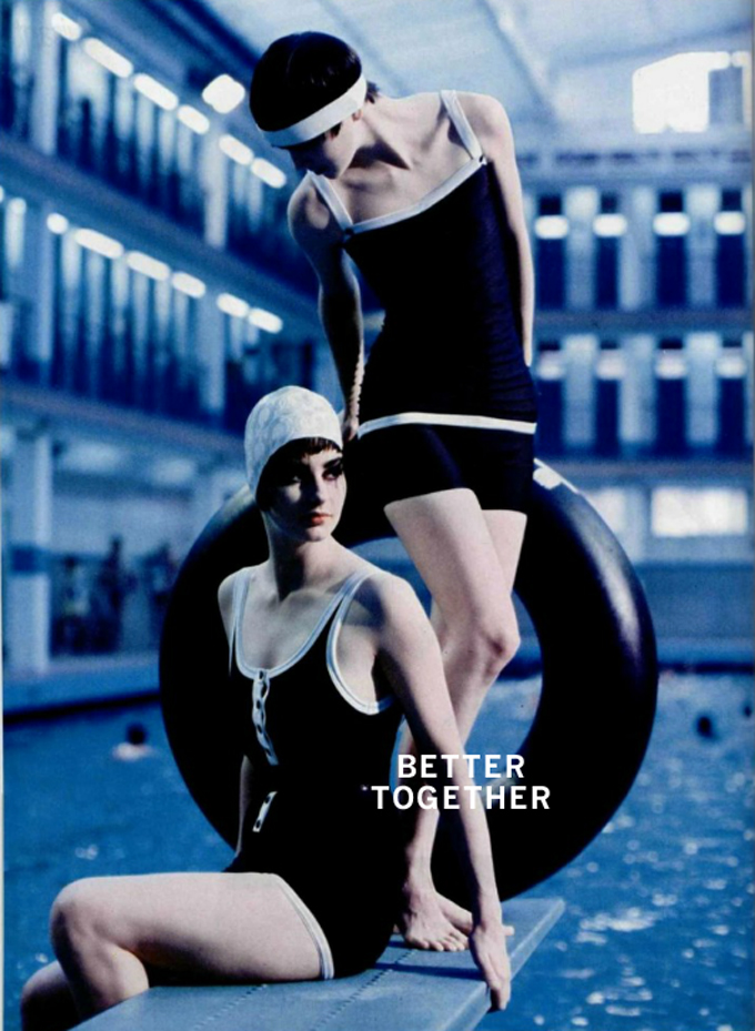 SWIM_TOGETHER