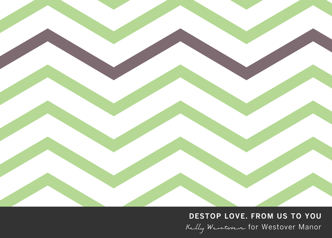 WALLPAPER_chevron_footer