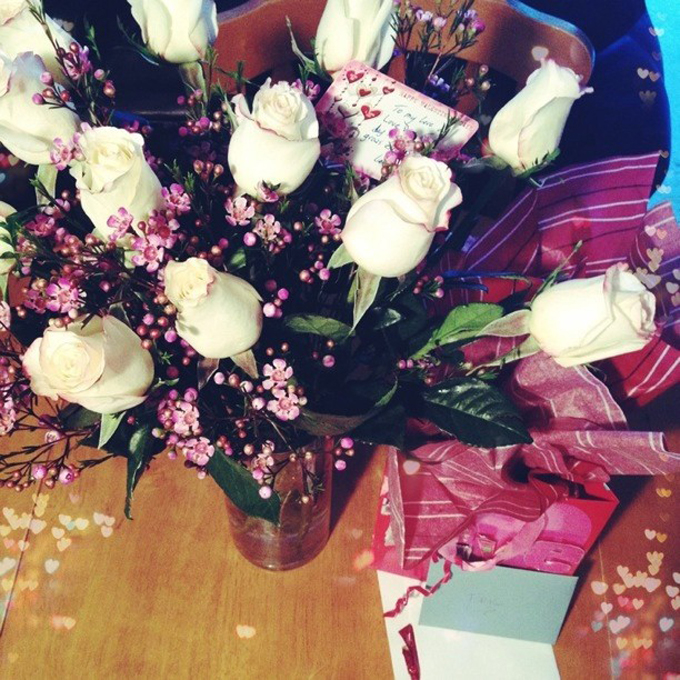 vday_flowers