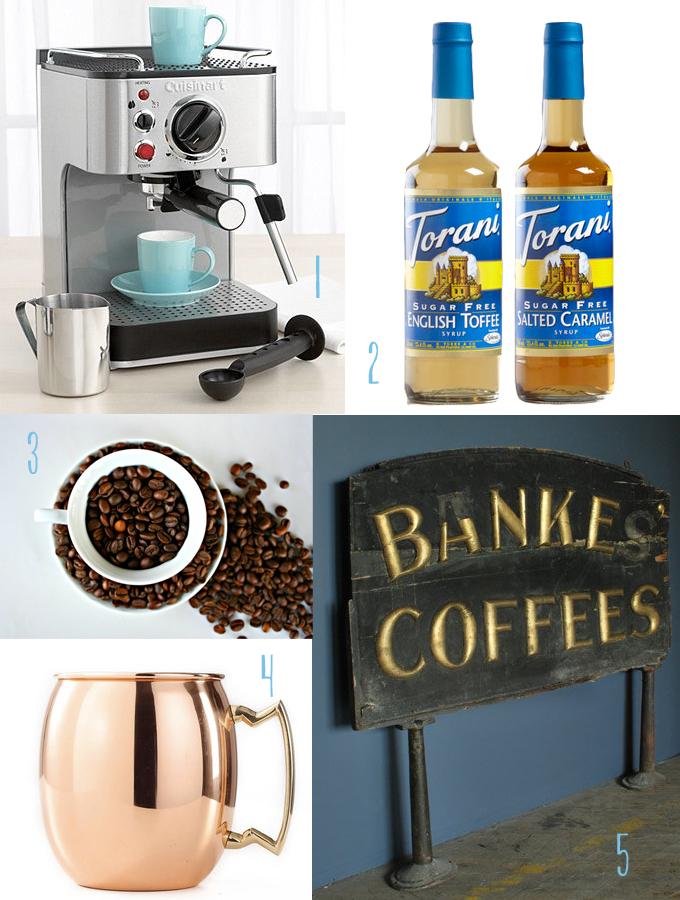 FFF_coffee