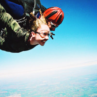051413_SKYDIVING2006