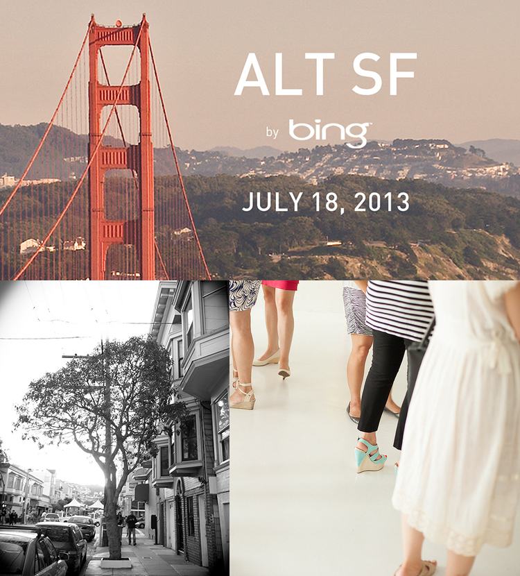SF_Bing_Home