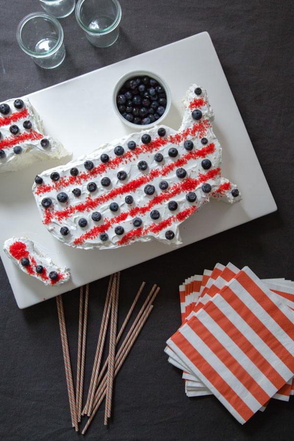USA-Cake1