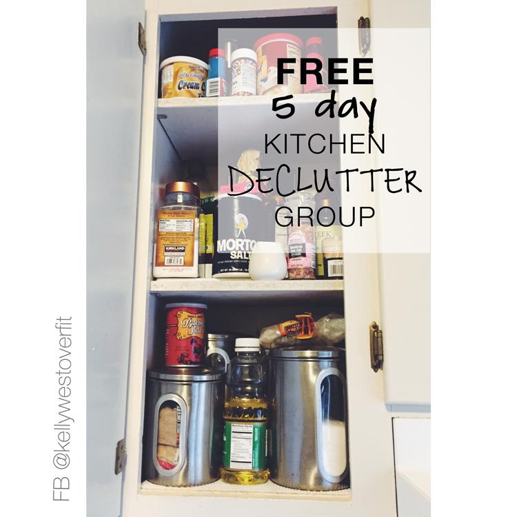FREE_KITCHEN_DECLUTTER