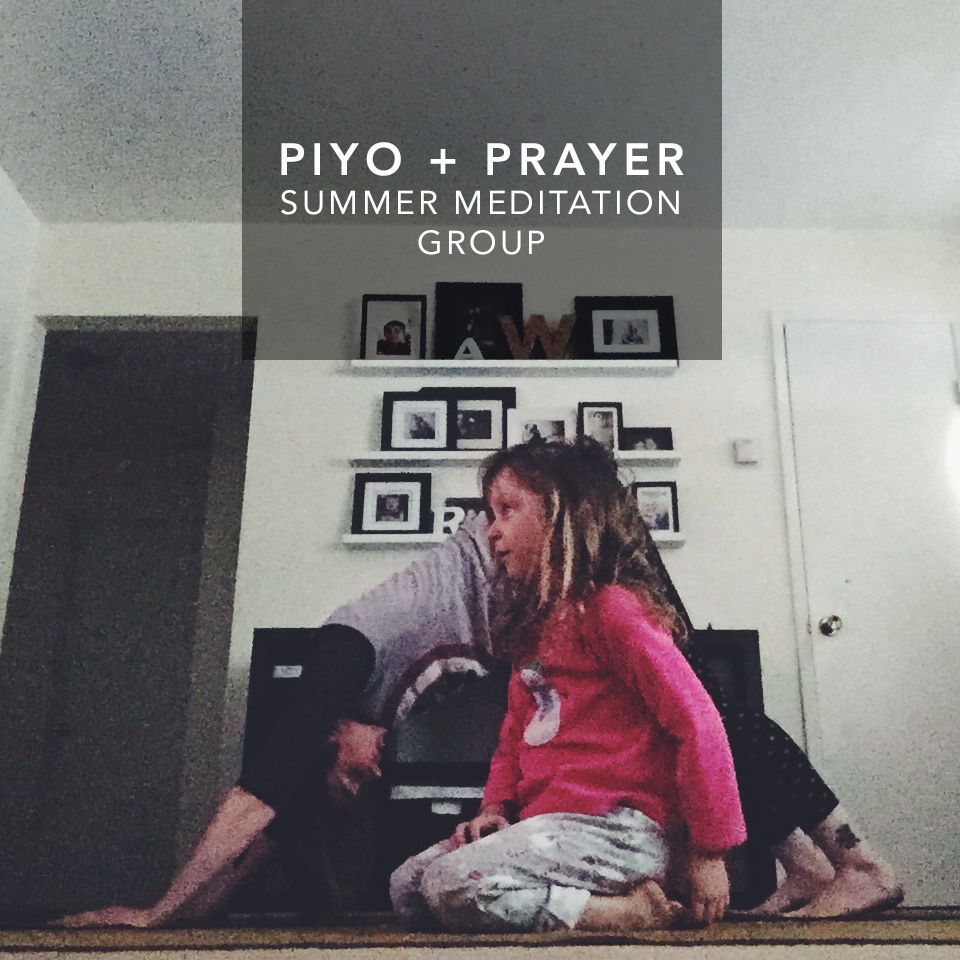 piyo_prayer